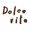 Logo_mring