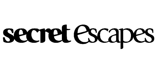 Secret-Escapes-Discount-Code