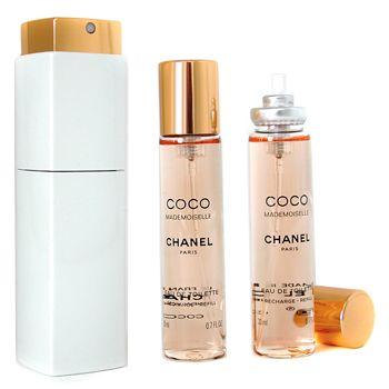 chanel-coco-mademoiselle-tvist-and-spray-3x20-ml-edt