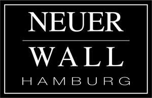 logo_neuer_wall