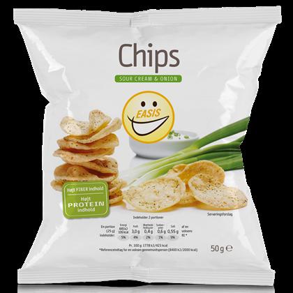 800300-chips_sourcream