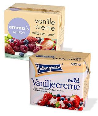 desserter_vaniljecreme