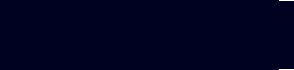 vb-logo-2013