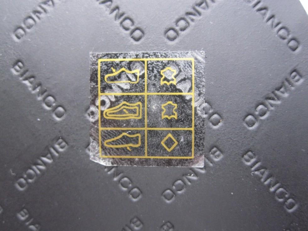 materiale-maerkning