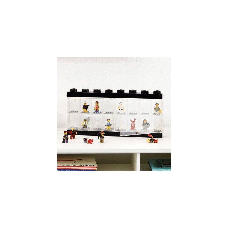 lego-minifigure-display-case