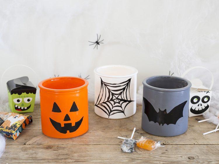 blog_halloween