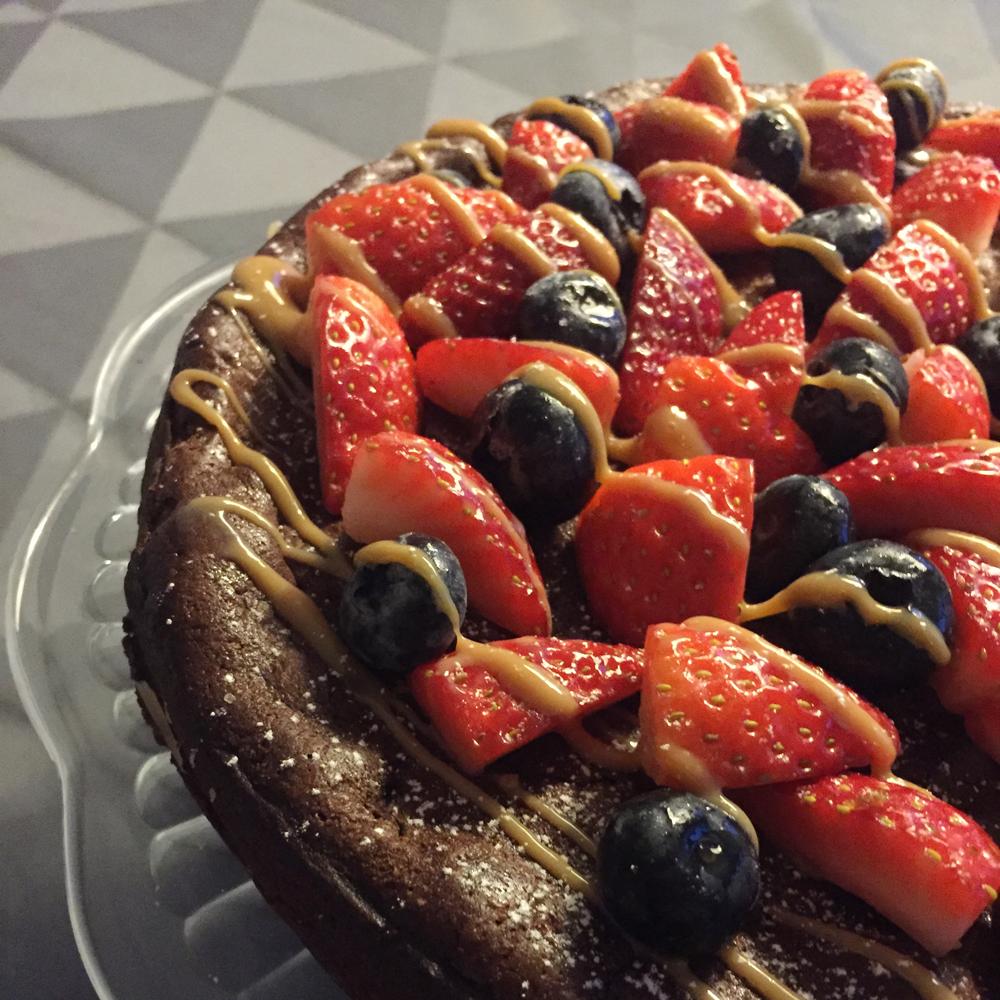 chokoladekage_uden_mel_1