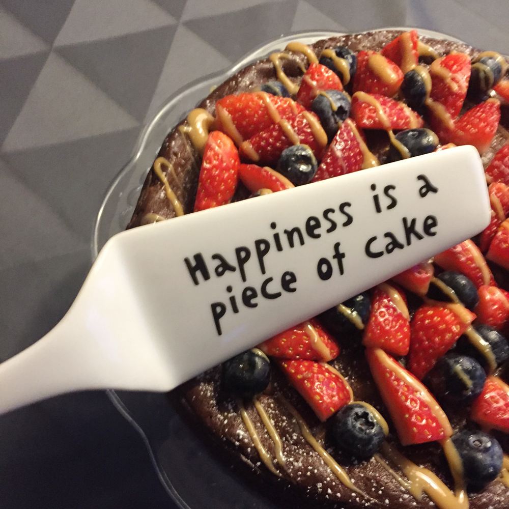 chokoladekage_uden_mel_4
