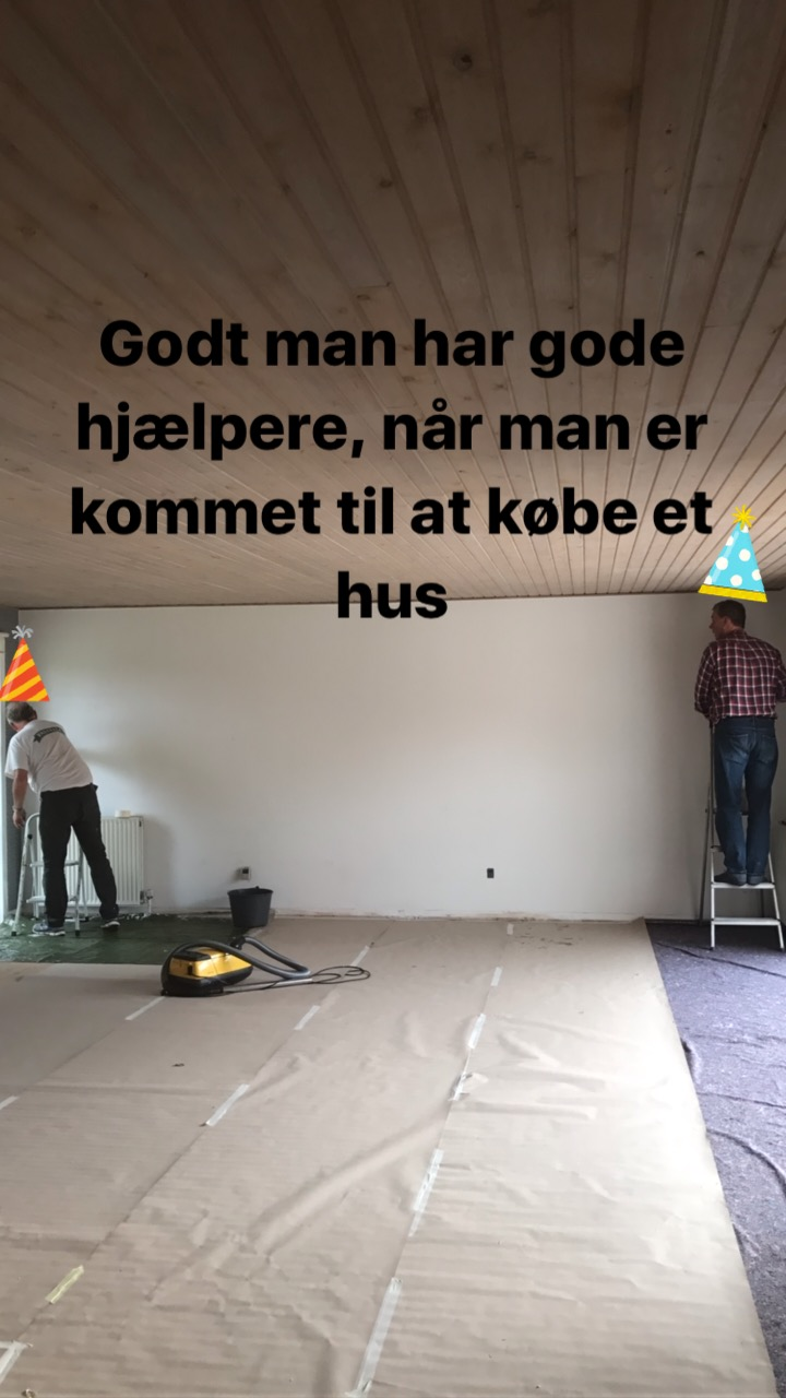 img_7584