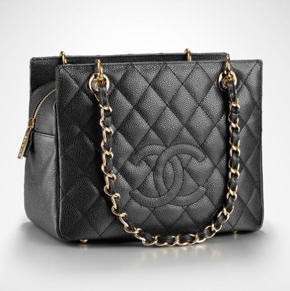 Chanel_Medium_Shopping_Bag_A58004_Y01864_94305