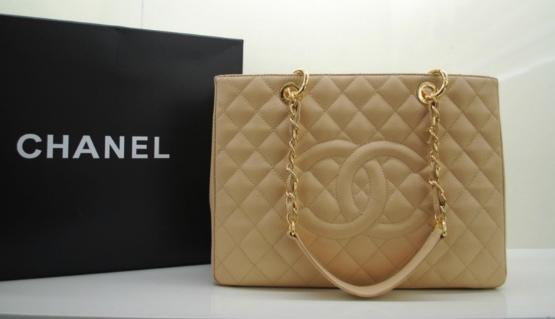 chanel20995-apricot-cavar-leather-bag-handbag-10ca
