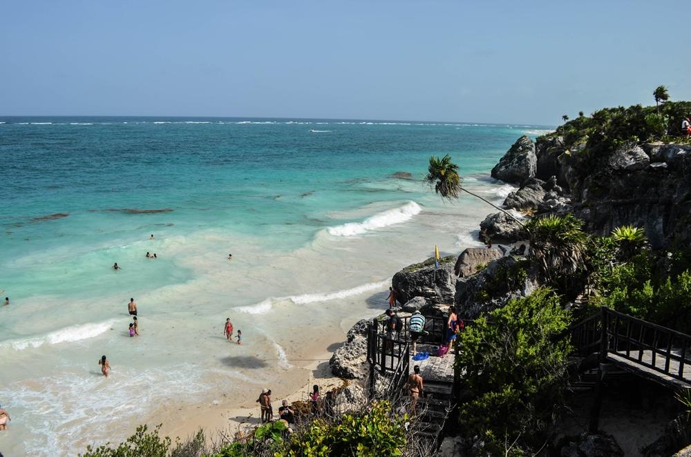 mayan-beach-1