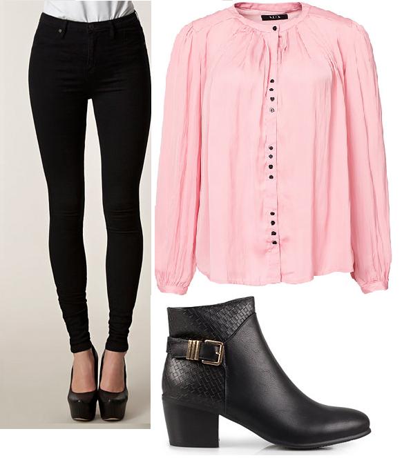 outfitt 2