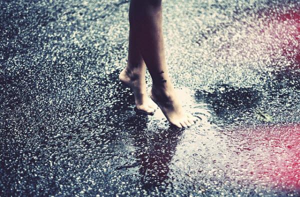 beautiful-rain