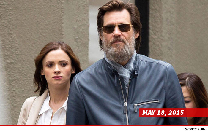 0929-carrey-cathorina-fame-7