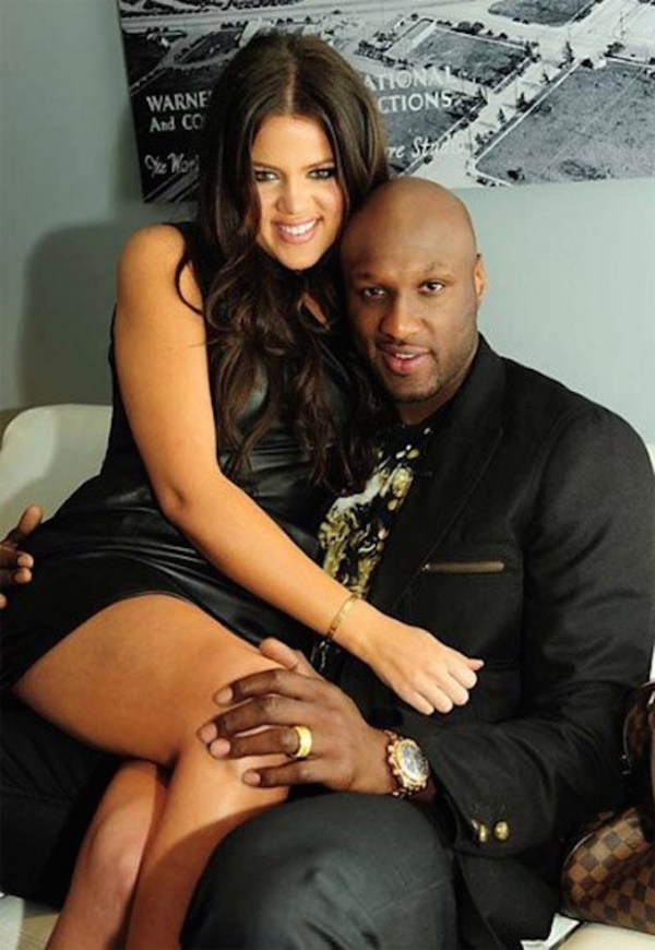 khloe-kardashian-lamar-odom-divorce-final-james-hardens-girlfriend-free