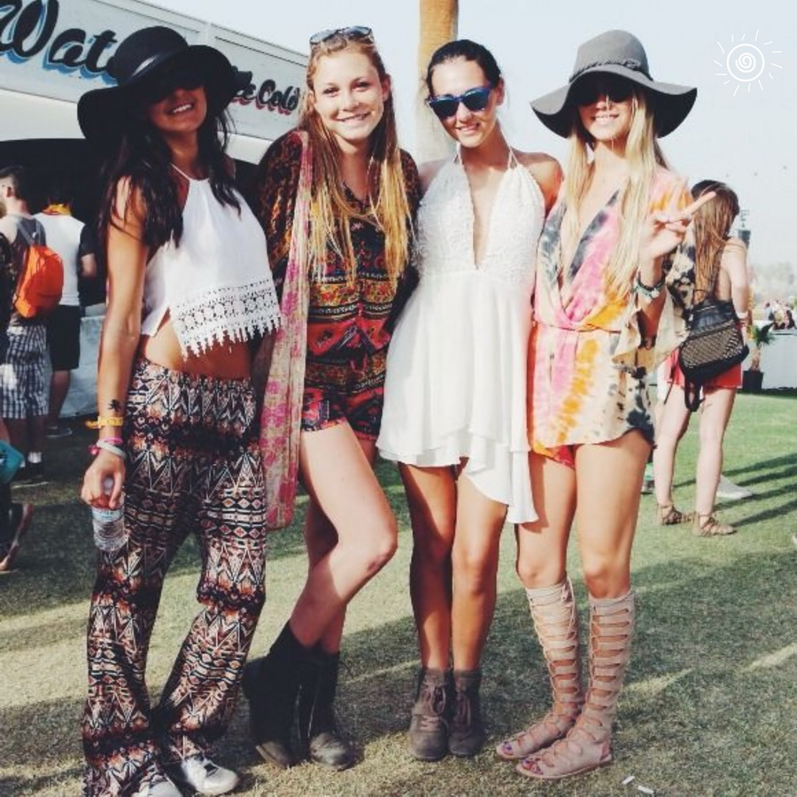 Summer-Music-Festival-Chics-Boho-Hippie-Style-11