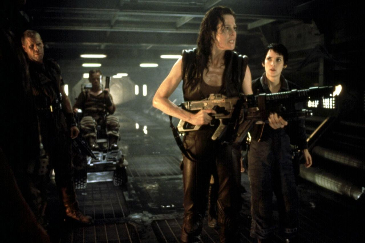 gallery-movies-alien-saga-gallery-16