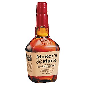 makers_mark_Bourbon_bottle