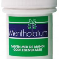 mentholatum-salve-krukke