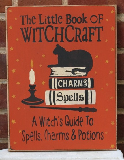 the_little_book_of_witchcraft_sign_witch_witchcraft_spells_charms_68c61a23