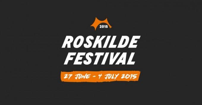 Roskilde 1