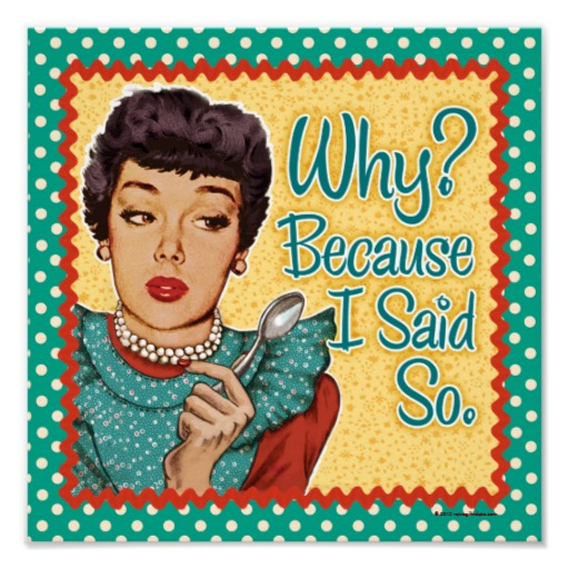 why_because_i_said_so_retro_housewife_print-rb6af7a94e2a74289a7e1a07c7b2eb160_wv9_8byvr_512
