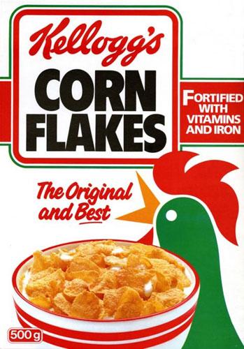 Corn-Flakes-Corn-Flake-pa-004