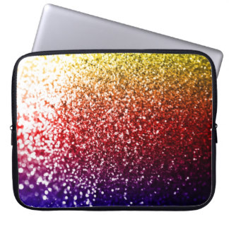 rainbow_glitter_laptop_sleeve-r28d018aa0d98431aaa41fdb20559a3de_arp6m_8byvr_324