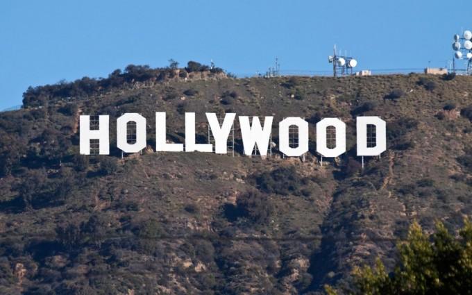 hollywood-sign-ftr