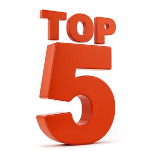 top-5_15