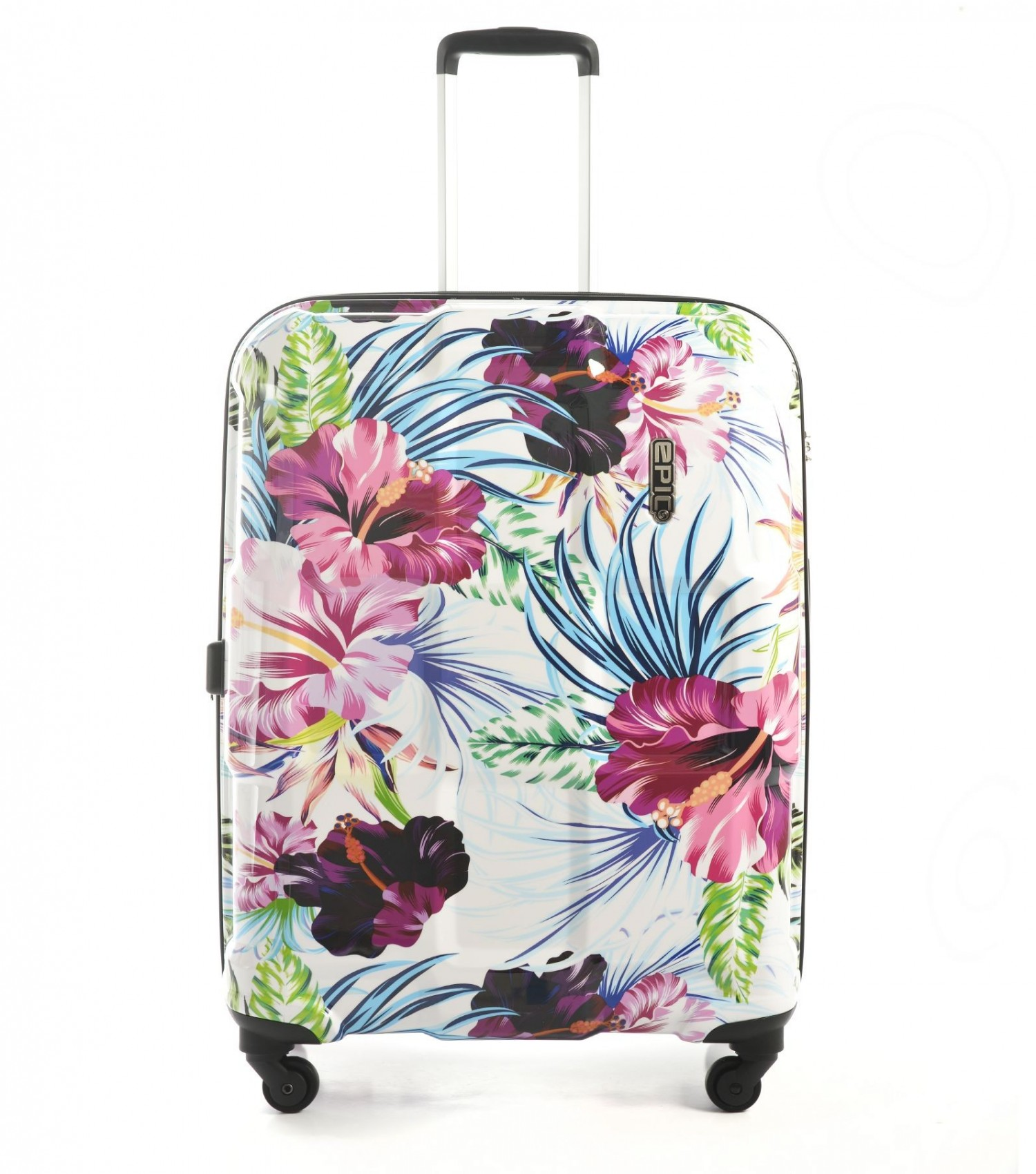 spinner-crate-tropical-76cm-31
