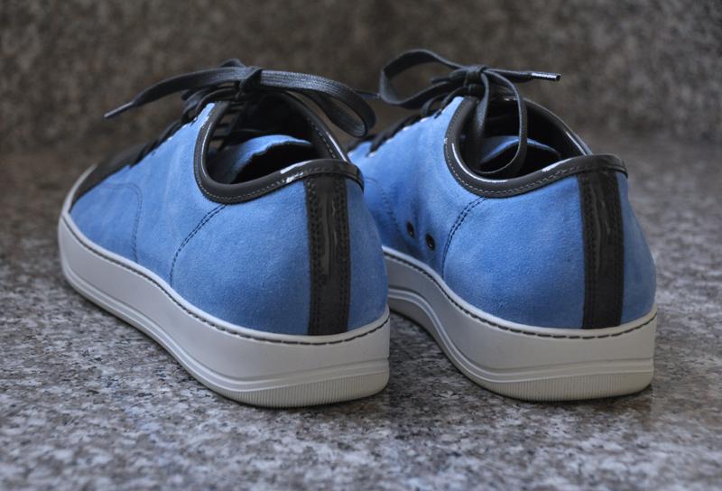 lanvin-classic-blue-sneakers