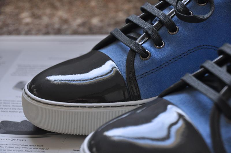 lanvin-classic-sneaker