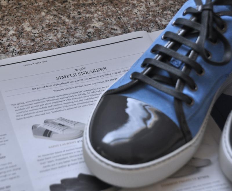 lanvin-lowtop-sneakers