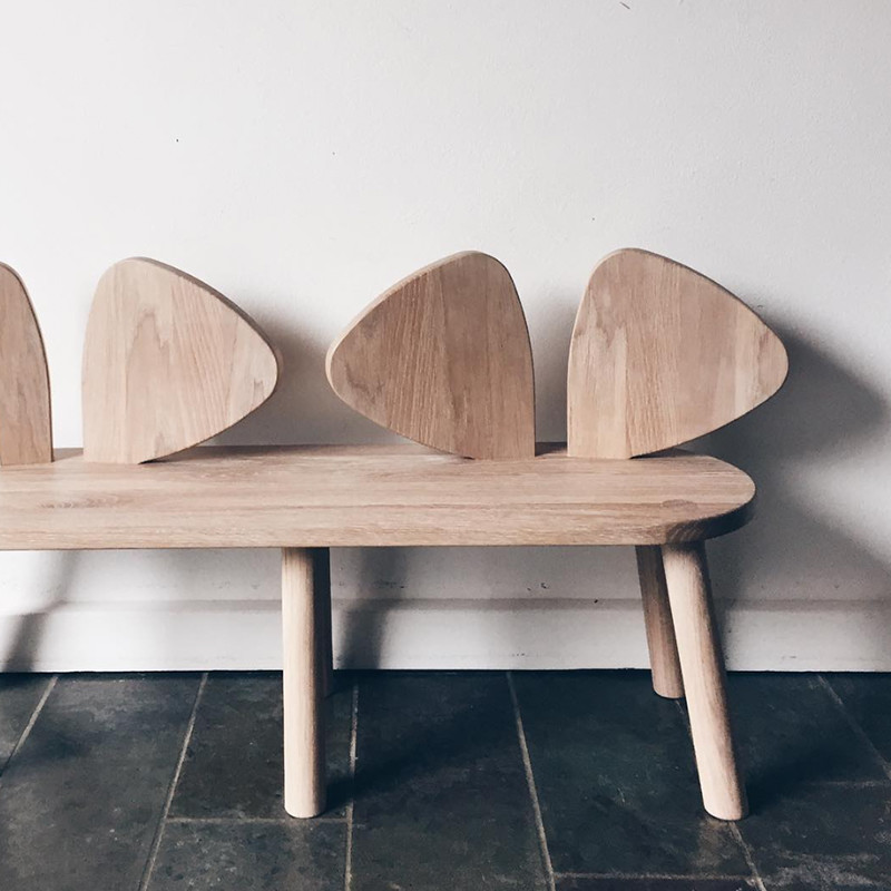 nofred_mouse_b__nk_bench