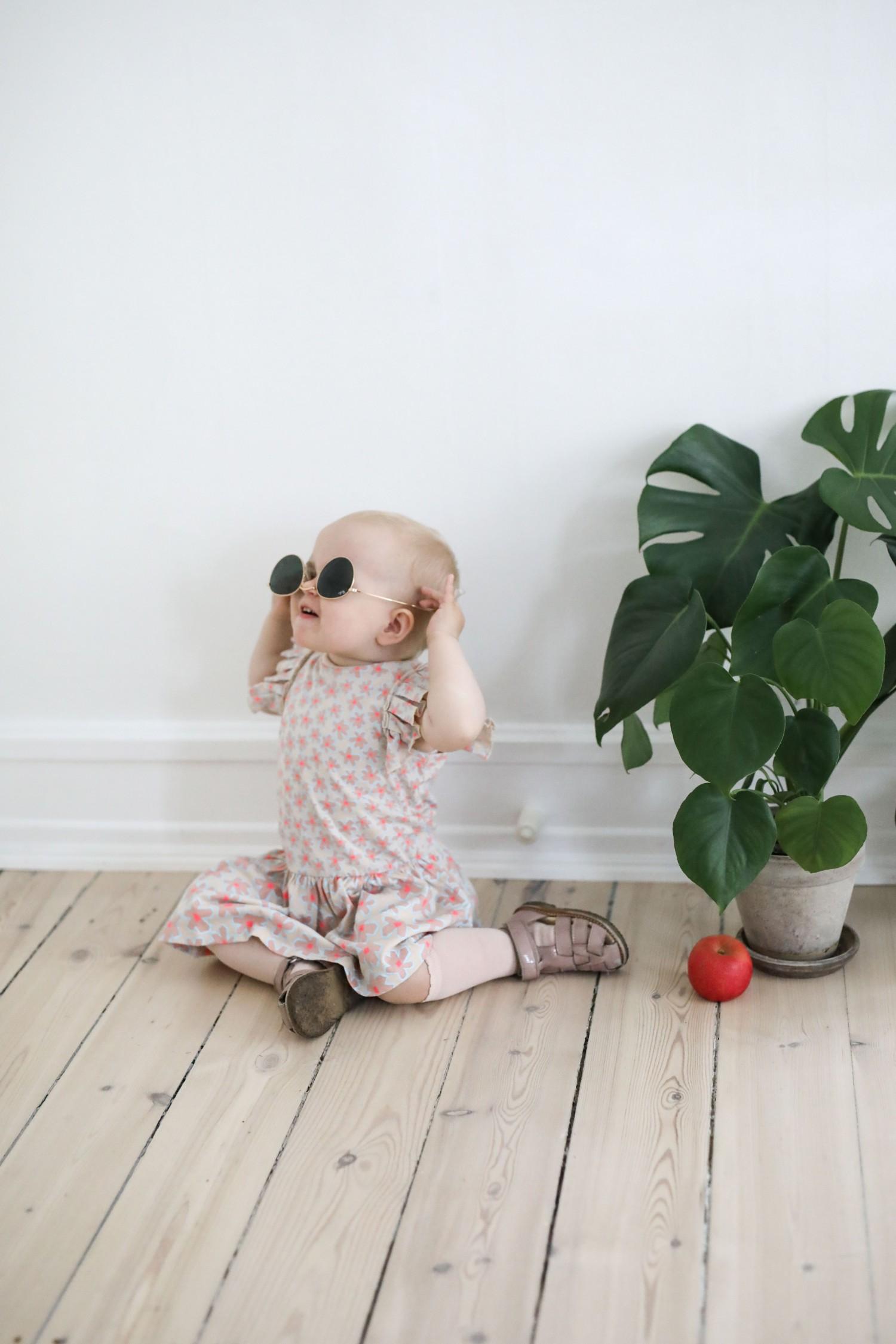 boernesolbriller-5
