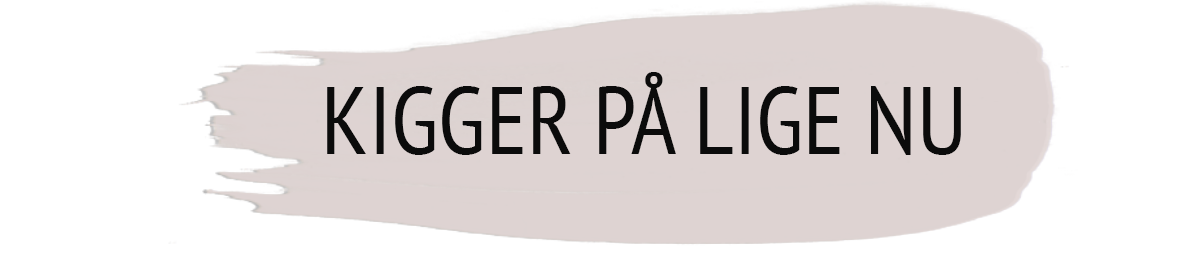 kigger