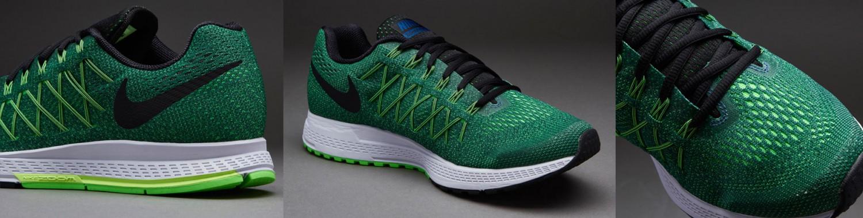 NikePegasus32