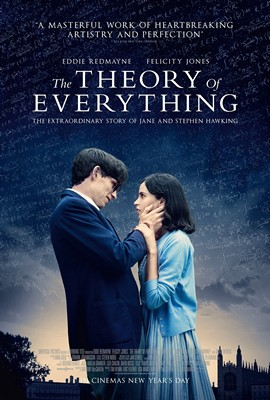 Theory_of_Everything 1