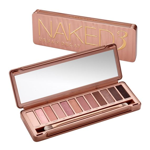 makeup-lux-_naked3