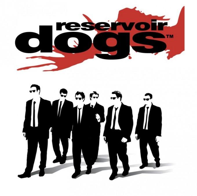 878096-reservoir_dogs_art_01