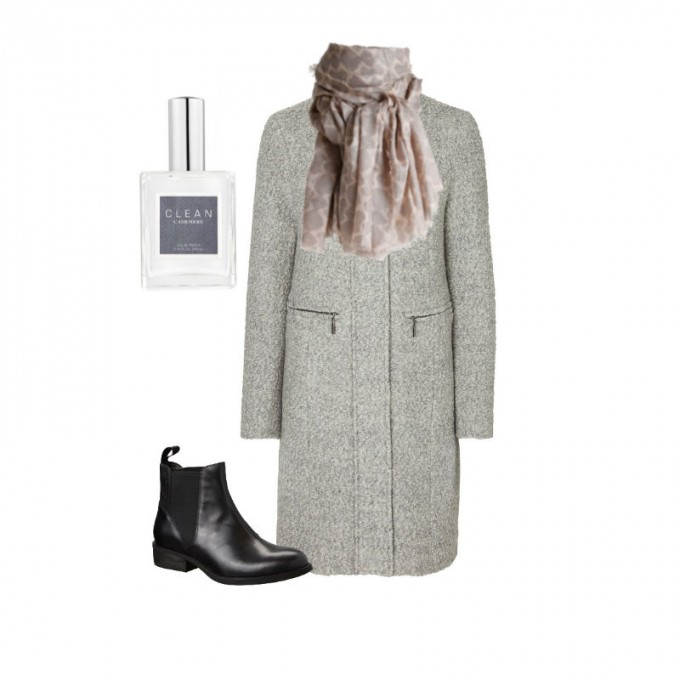 Onsdags outfit inspiration 3