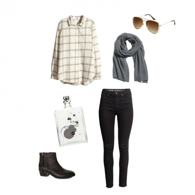 onsdags outfit 6