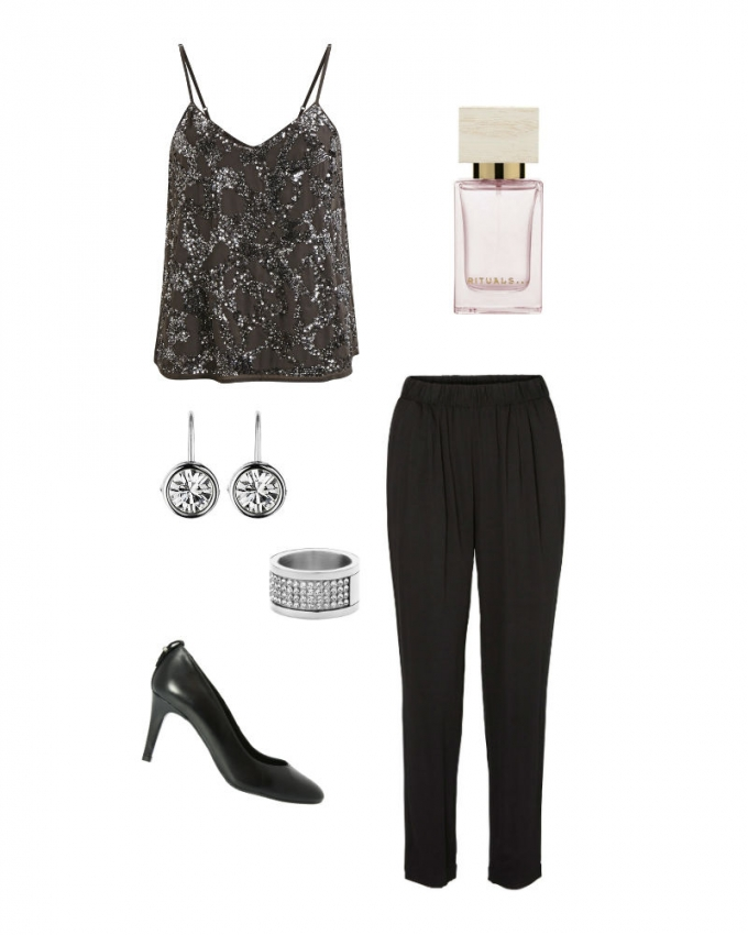 onsdags outfit inspiration 7