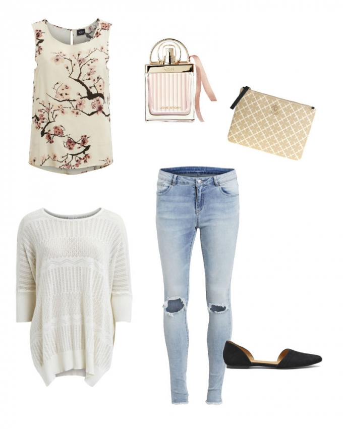 onsdagsoutfit inspiration 16.marts 2016