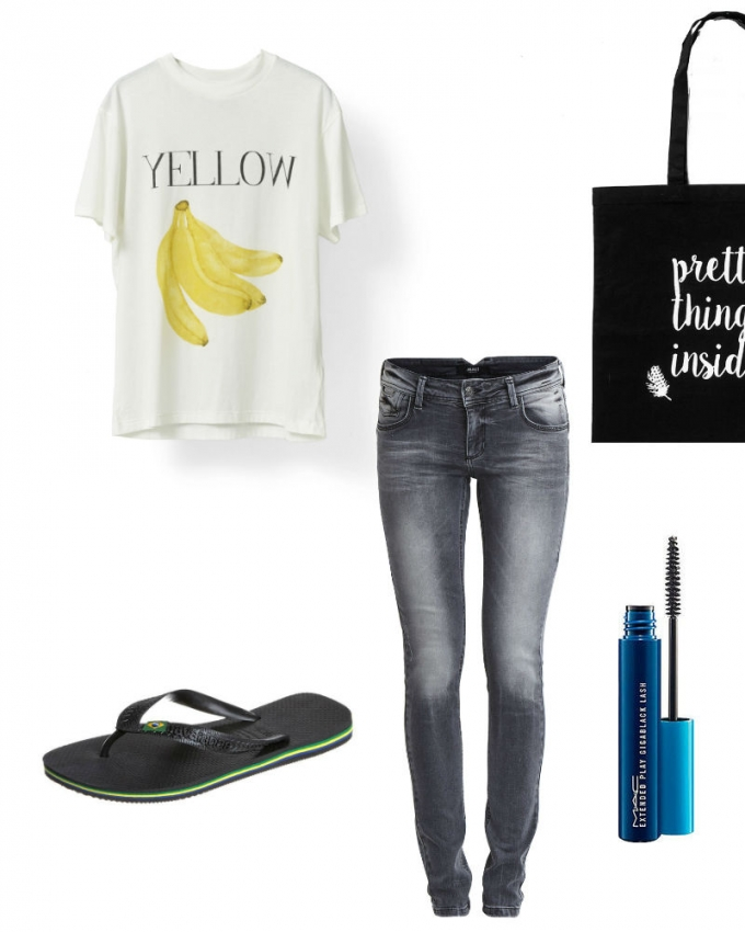onsdagsoutfit inspiration 23.marts 2016