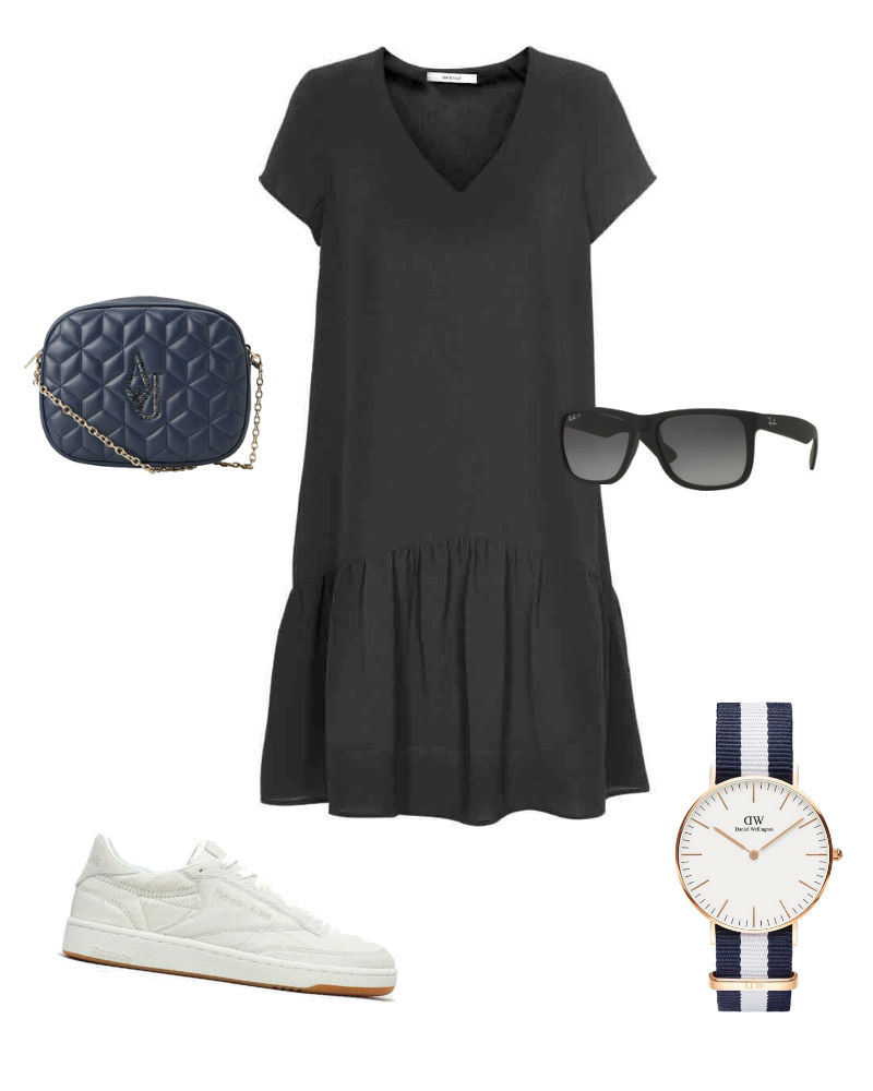 onsdagsoutfit inspiration 30. marts 2016