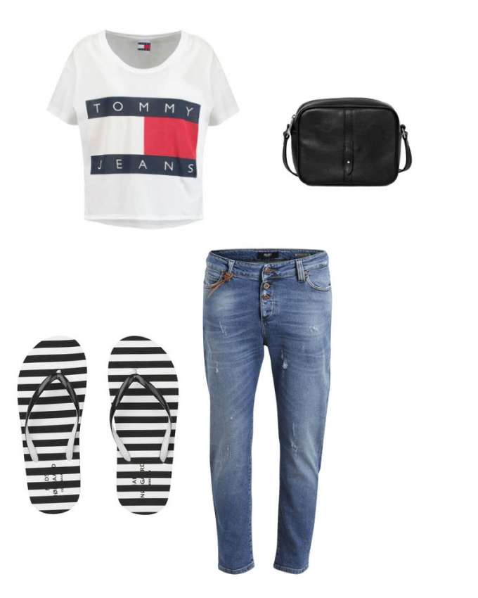 onsdagsoutfit inspiration 11.maj.2016