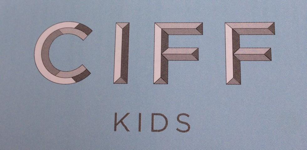 CIFF AW15